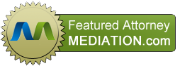 featured attorney at mediation.com