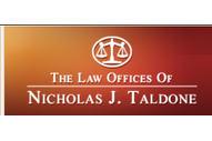 Nicholas Taldone