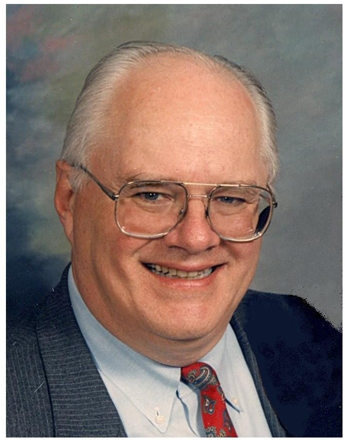 James Oyler