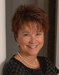 Deborah Cook