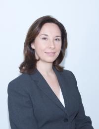 Ilaria Akl