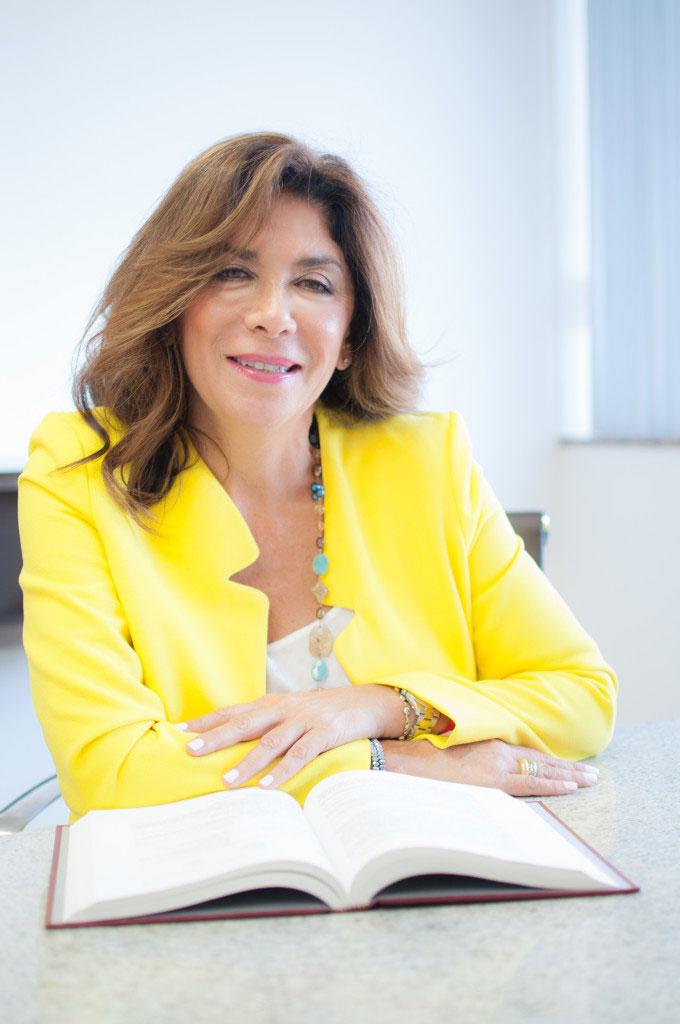Noelia Moreno