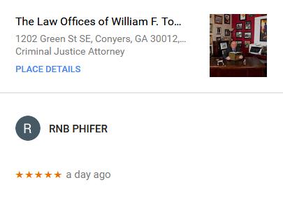 Screenshot-2018-4-18 Contributions by RNB PHIFER