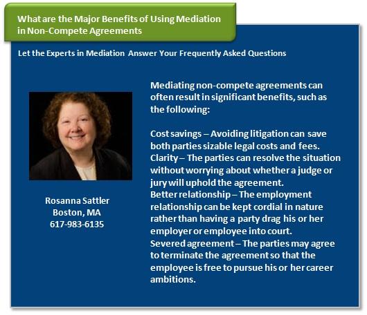 Mediation_Q&A2_Rosanna Sattler