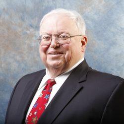 John Pembroke