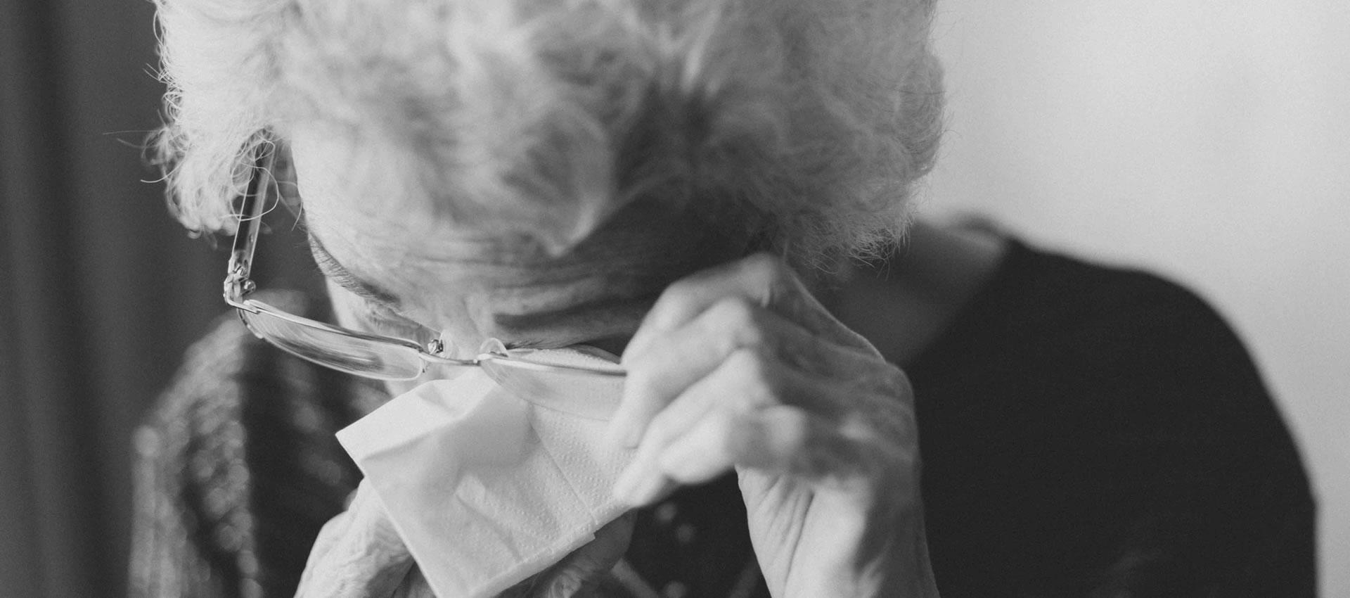 Benefits of Mediating Elder Abuse Cases