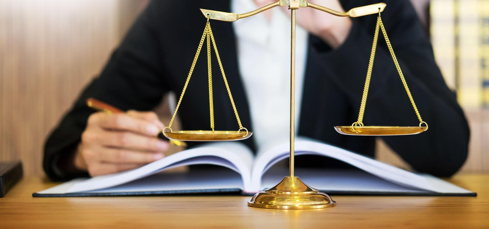 Adoption Attorney in Florida