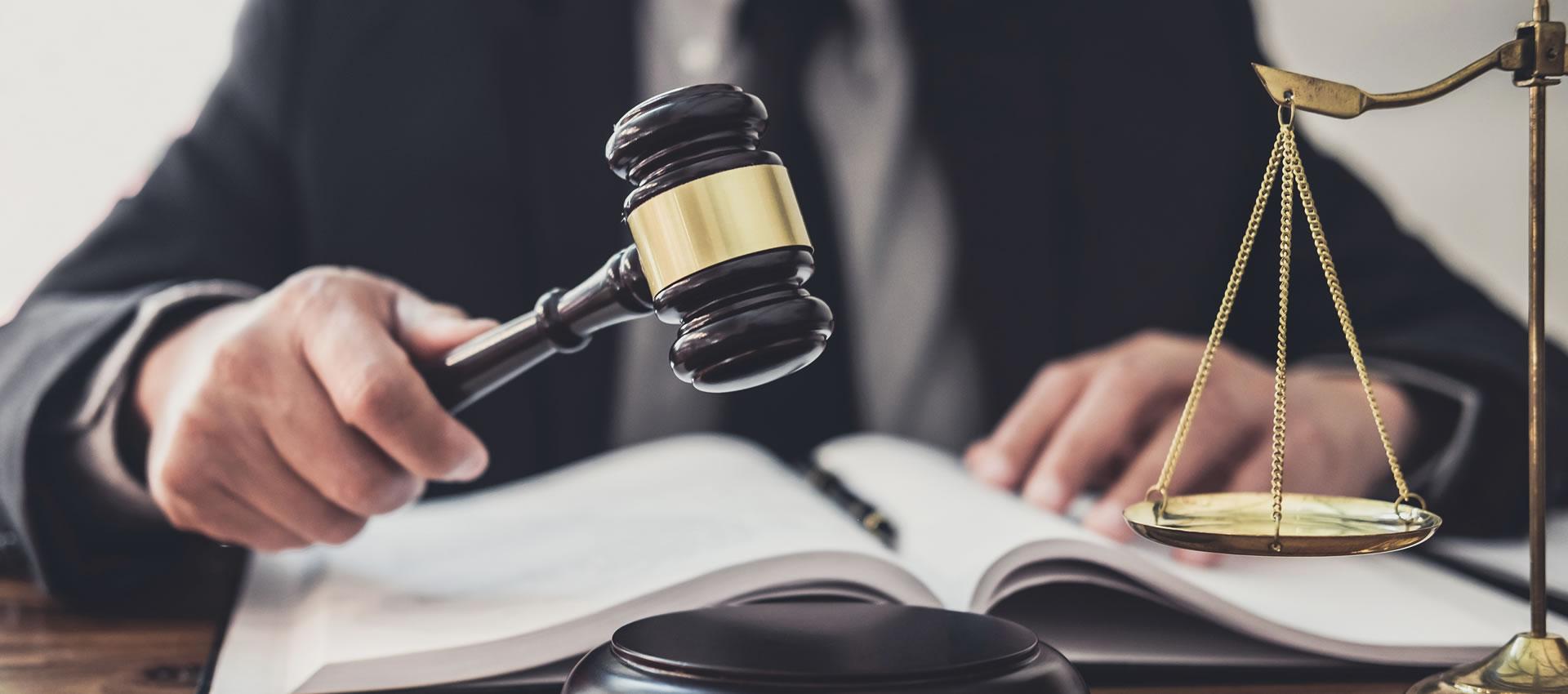 Creditors' Rights